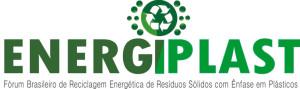 logo energiplast