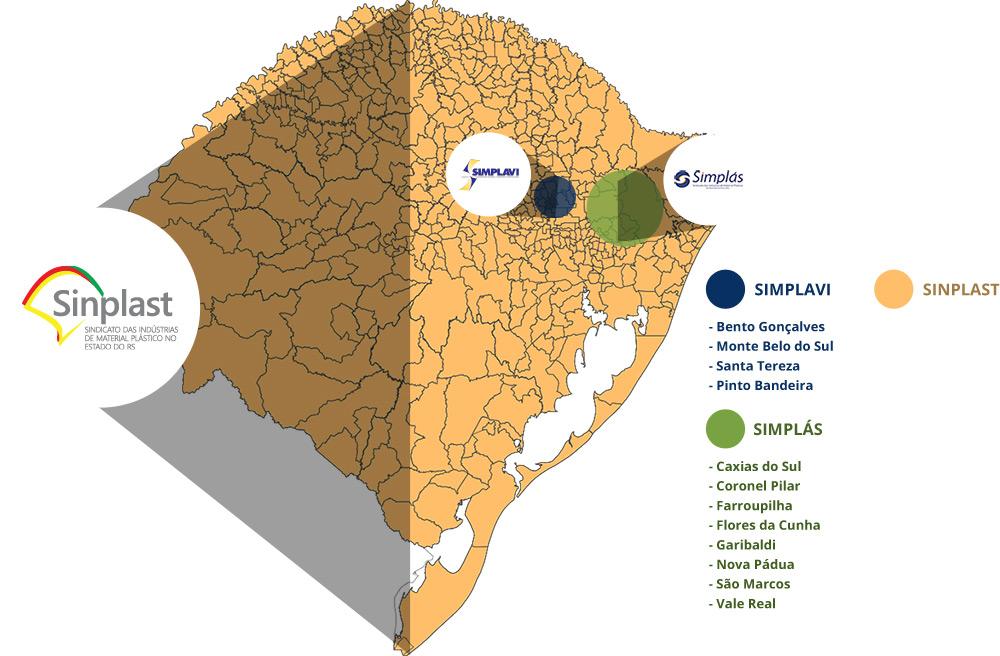 mapa-atuacao