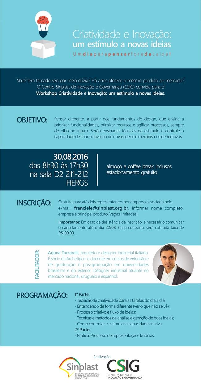 Convite_Workshop